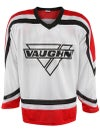 Vaughn Velocity 2000 Goalie Jerseys Sr