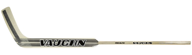 Vaughn Pro Elite Foam Core Goalie Sticks Sr