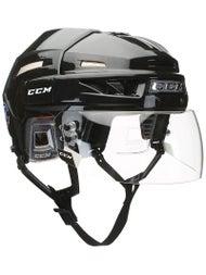 d91a8864d5d Tutto Bauer Helmet Visor Prodotto