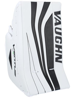 fe40163c2d7 Other Items to Consider. Vaughn Ventus SLR Goalie Catchers Youth