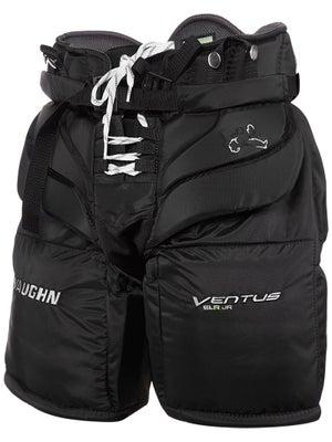6eda5b96025 Vaughn Ventus SLR Goalie Pants Junior