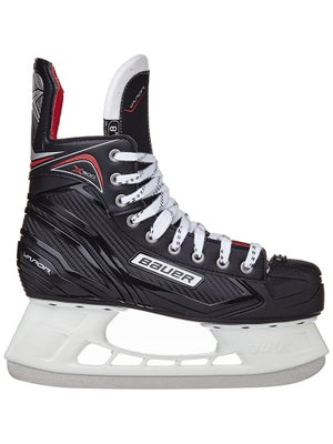 85630afee63 Bauer Vapor X300 Ice Hockey Skates Junior 2017