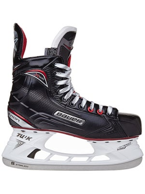 d9285b66701 Bauer Vapor X500 Ice Hockey Skates Junior 2017