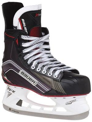 Bauer Vapor X600 Ice Hockey Skates Sr