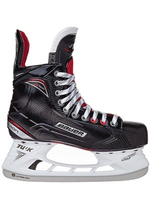 19410a9d061 Other Items to Consider. Bauer Core Performance Tall Cut Skate Socks