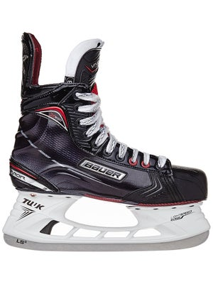 6dd6902222a Bauer Vapor X800 Ice Hockey Skates Junior 2017