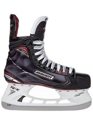 2916564eb20 Bauer Vapor X900 Ice Hockey Skates Junior 2017