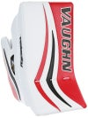 Vaughn Velocity 7 XF Goalie Blockers Int