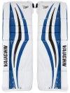 Vaughn Velocity 7 XF Goalie Leg Pads Int