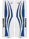 Vaughn Velocity 7 XR Pro Goalie Leg Pads Sr