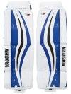 Vaughn Velocity 7 XR Goalie Leg Pads Jr