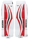 Vaughn Hockey Goalie Leg Pads Junior &  Youth