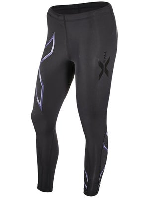2XU Compression Tights Women's