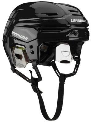 Warrior Alpha One Pro Helmets