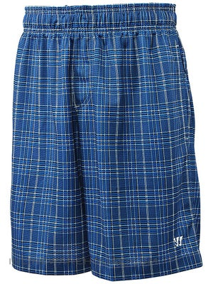 Warrior Caddishack Shorts Sr Small
