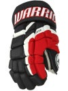 Warrior Covert QR3 Hockey Gloves Jr