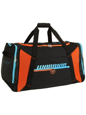 Warrior Covert QR Carry Hockey Bags 34
