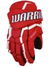 Warrior Covert QRL3 Hockey Gloves Sr