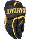 Warrior Covert QRL3 Hockey Gloves Jr