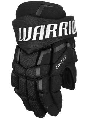 b3061f57f4a Warrior Covert QRL3 Gloves Junior