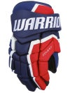 Warrior Covert QRL4 Hockey Gloves Sr