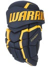 Warrior Covert QRL4 Hockey Gloves Jr