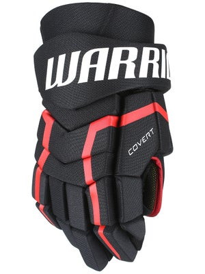 a0fd5c9ab9f Warrior Covert QRL5 Gloves Senior