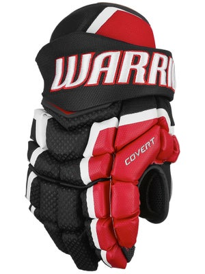 b404b89c658 Warrior Covert QRL Gloves Senior
