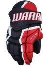 Warrior Hockey Gloves Senior