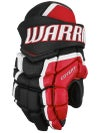 Warrior Covert QRL Hockey Gloves Jr