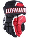 Warrior Covert QRL Hockey Gloves Yth