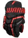 Warrior Covert QRL Pro Hockey Gloves Sr