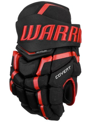 bec402cdced Warrior Covert QRL Pro Gloves Senior