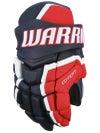 Warrior Covert QRL Pro Hockey Gloves Jr