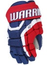 Warrior Covert QR Pro Hockey Gloves Sr