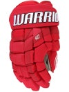 Warrior Covert QR Pro Hockey Gloves Jr