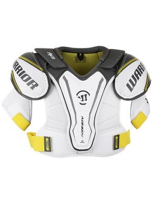 Warrior Dynasty AX3 Hockey Shoulder Pads Sr