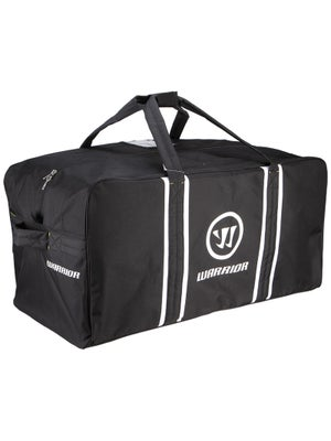 Warrior Dynasty AX2 Hockey Goalie Carry Bag 40