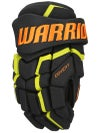 Warrior Covert Dolomite QRL4 Hockey Gloves Sr