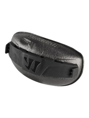 Warrior Krown Hockey Cage Chin Cups