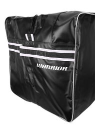 0d7b929d300 Warrior Pro Player Carry Bags 28