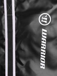 0d7b929d300 Warrior Pro Player Carry Bags 28