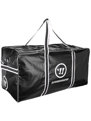 Warrior Pro Goalie Carry Bags 40