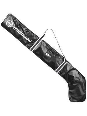 Warrior Pro Goalie Stick Bags