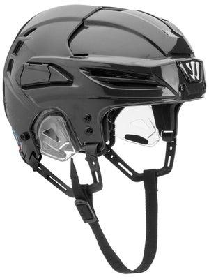 Warrior Covert PX2 Hockey Helmet - Ice Warehouse