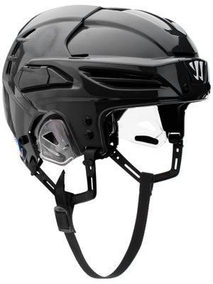 Warrior Covert PX2 Hockey Helmet - Pro Stock - Ice Warehouse