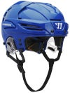 Warrior Krown PX3 Hockey Helmets