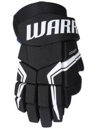 Warrior Covert QRE 5 Hockey Gloves - Ice Warehouse