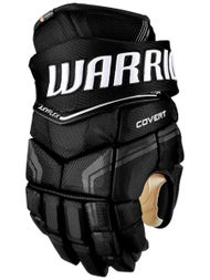 Warrior Covert QRE Pro Hockey Gloves - Ice Warehouse