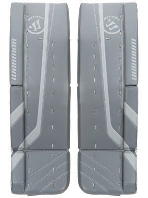 Warrior Ritual G2 Goalie Leg Pads Sr
